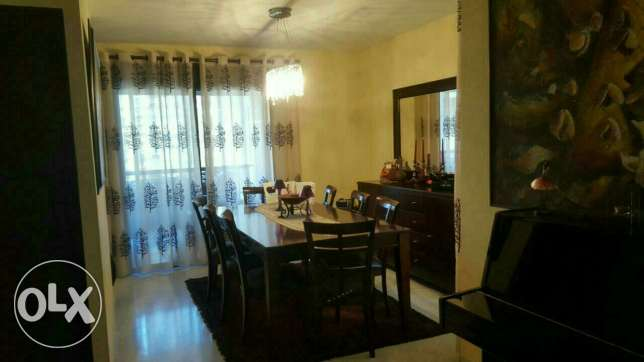 Apartments for Sale Very clean and beautiful انطلياس -  2