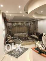 apartment for sale at dohat aramoun 140 m