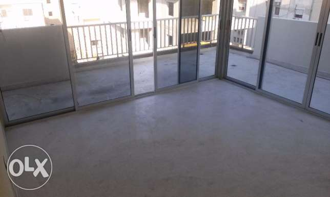 Apartment 160m2 in adonis المتن -  6