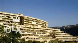 Chalet for sale in Jeita Country Club