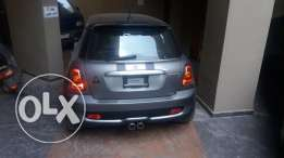 MINI cooper s for sell