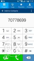 Mtc touch line خط mtc خط touch touch number mtc number