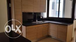 R16077- Apartment For Rent In Achrafieh