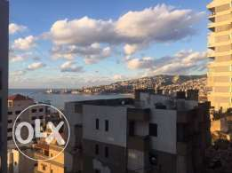 $168,000 apartment for sale in Ghadir
