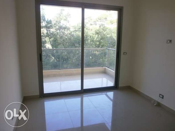 Apartment for sale in Byakout/Biakout-Bkeneya road المتن -  4
