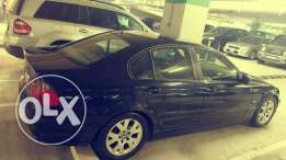323 I model 2000 very good condition