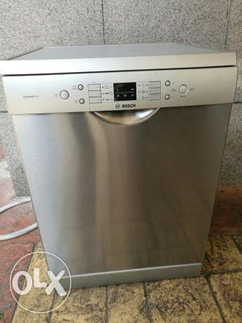 Dishwashers For sale