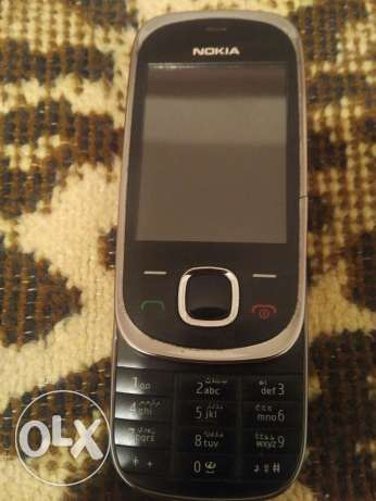 Nokia flip Mobile  for sale