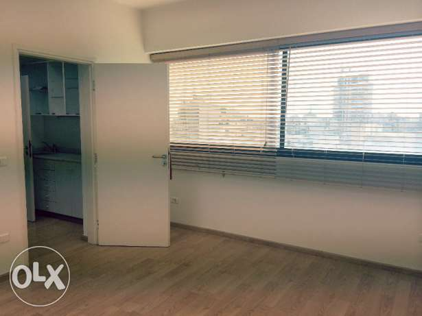Office SODECO SQUARE Achrafieh