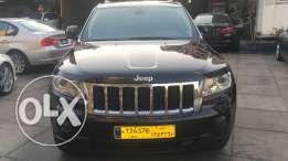 Jeep cherokee limited 2012