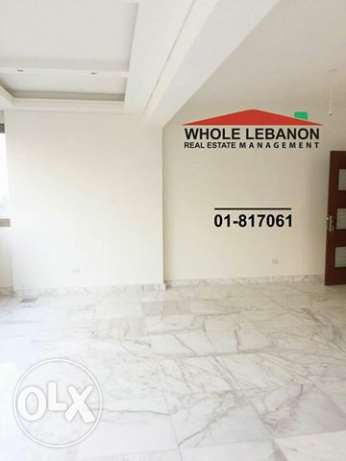 Spacious Apartment for sale located in Tallet Al Khayat