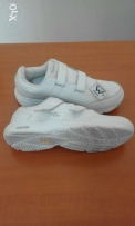 Reebok shoes for sale