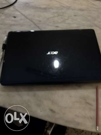 laptop 17 for sale