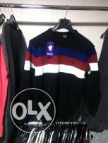 polo shirt now on sale