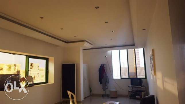 Ag-462-16 Office for Rent Zouk Highway, Surface 80m2