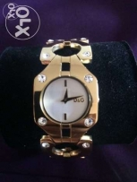 Original Dolce and Gabbana ladies watch