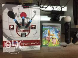 Ps3 accessories8