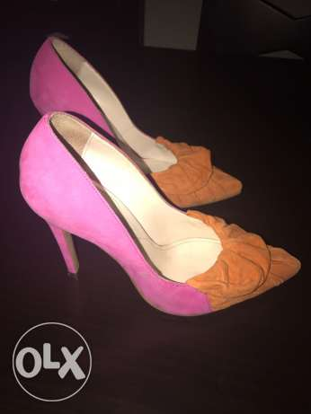 for sale size 37 very good condition