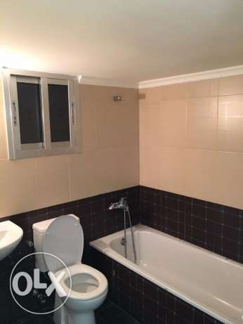 Apartment for rent in Ain El Roumani الشياح -  8