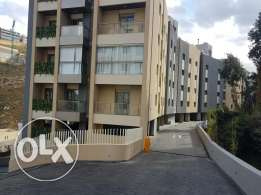 New Appartment Hazmieh - Martacla