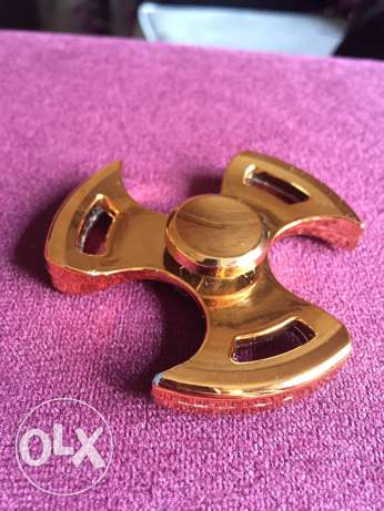 original spinners for sale