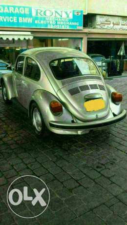 vw for sale انطلياس -  5
