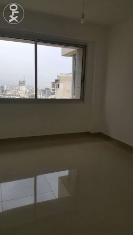 195m2 apartment achrafieh for sale or rent أشرفية -  7