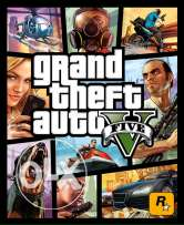 Gta v for sale on xbox one