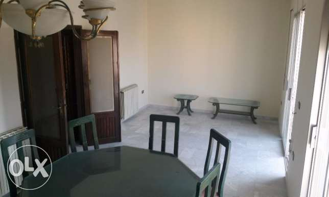 Apartment 160m2 in adonis المتن -  2