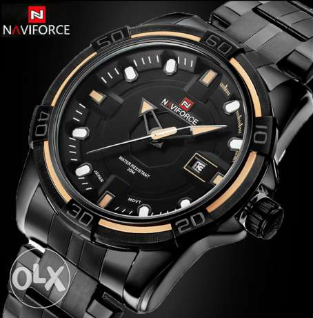Navifroce watches for sale
