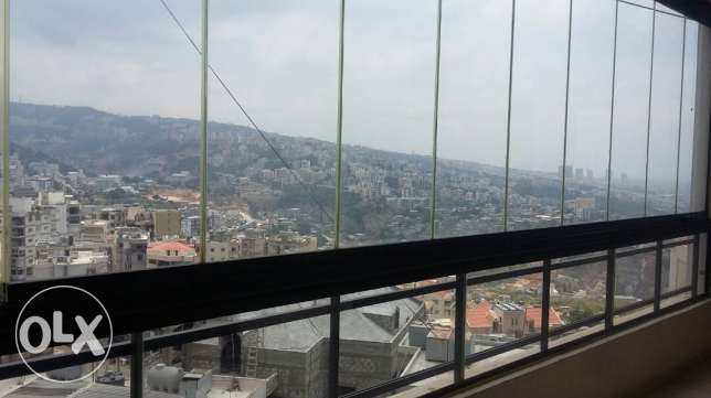 zalka biakout house for rent 190 m