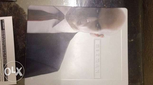 hitman for sale only