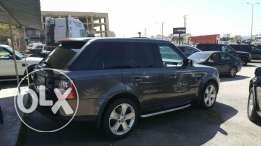 range rover whats app only