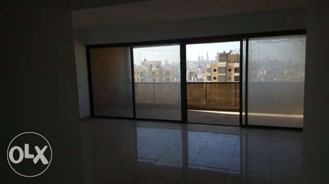 apartment for sale in fanar فنار -  8
