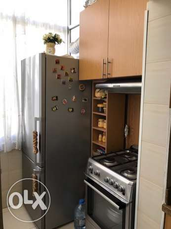 apartment for sale الشياح -  7