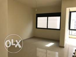 2 bedrooms apartment for sale in zouk mickael
