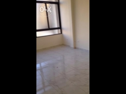 Appartment fo rent in in ain el remmaneh