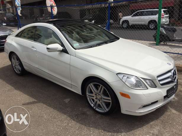 mercedes c 350 full super clean 0 down payment