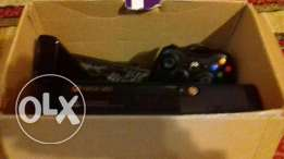 Xbox 360 kter ndefeh