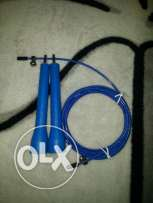 skipping rope 3 meters / Speed Cable professional