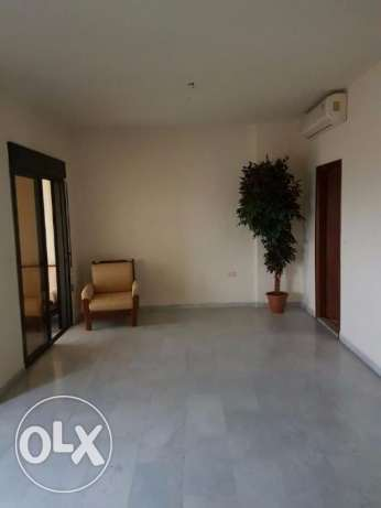 120 Sqm Apartment for sale in Adonis located in a Calm Area المتن -  1