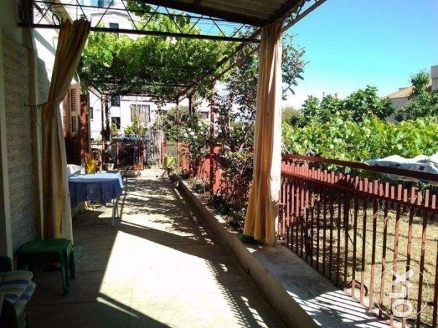 House for rent in Metn baabdath