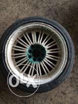 jant 16 wa2ften for e21 or e30
