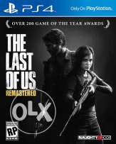the last of us ps4 25$