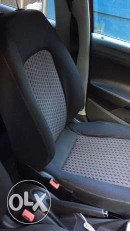 SEAT for sale 2010 excellent condition أشرفية -  6