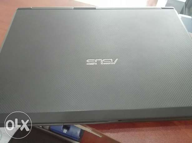 Laptop Asus for sale