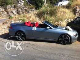 bmw 650 for sale