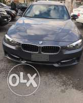 bmw 328 for sale
