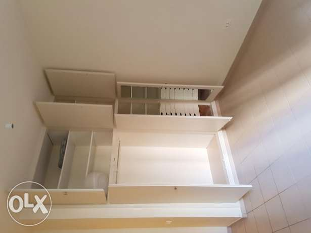 appartment for rent beirut hamra