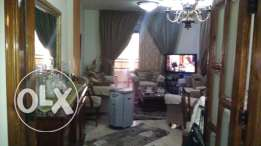 160 sqm Apartment for sale in Beit el Chaar